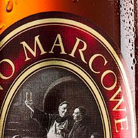 Piwo Marcowe z Browaru Kormoran