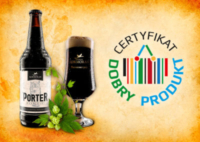 porter-warminski-dobry-produkt