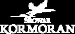 browar-kormoran