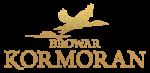 logo_kormoran