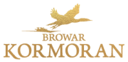 Browar Kormoran - Wymarzona Sztuka Piwa