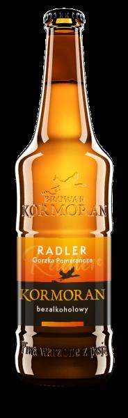 radler-gorzka-pomarancza