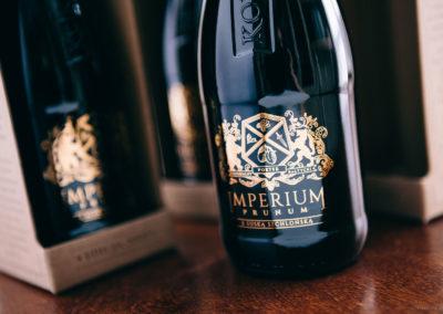 Imperium Prunum 2019