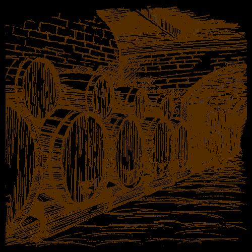 Leżakowanie - Browar Kormoran