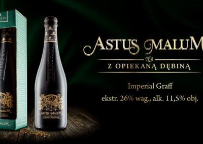 Astus Malum