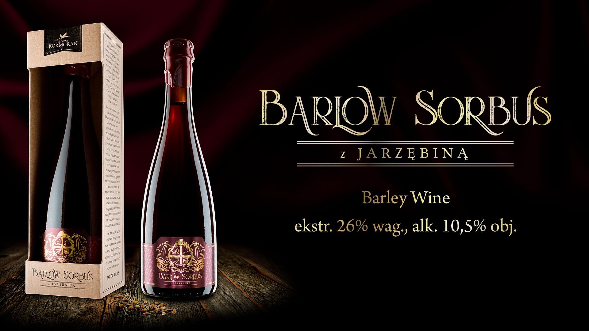 https://browarkormoran.pl/wp-content/uploads/piwo-barlow-sorbus-browar-kormoran-2018.jpg