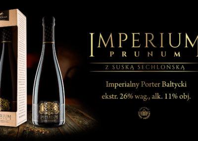 Imperium Prunum