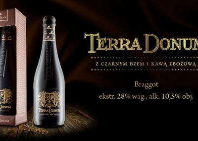 Terra Donum