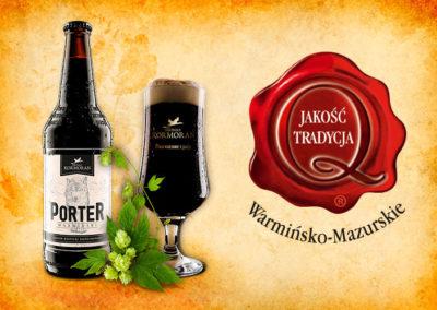 porter-warminski-jakosc-tradycja